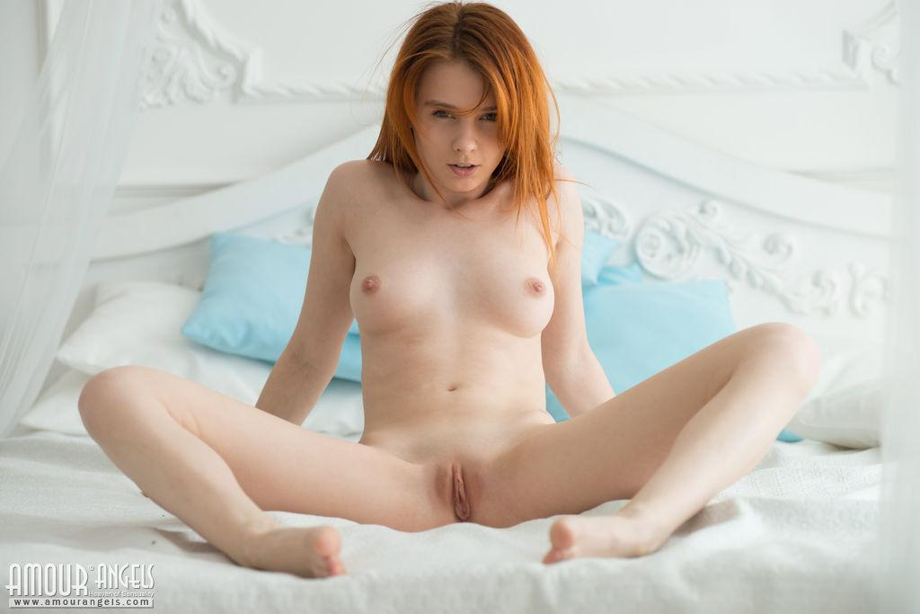 Lilu Weightless Solo X Videos 1