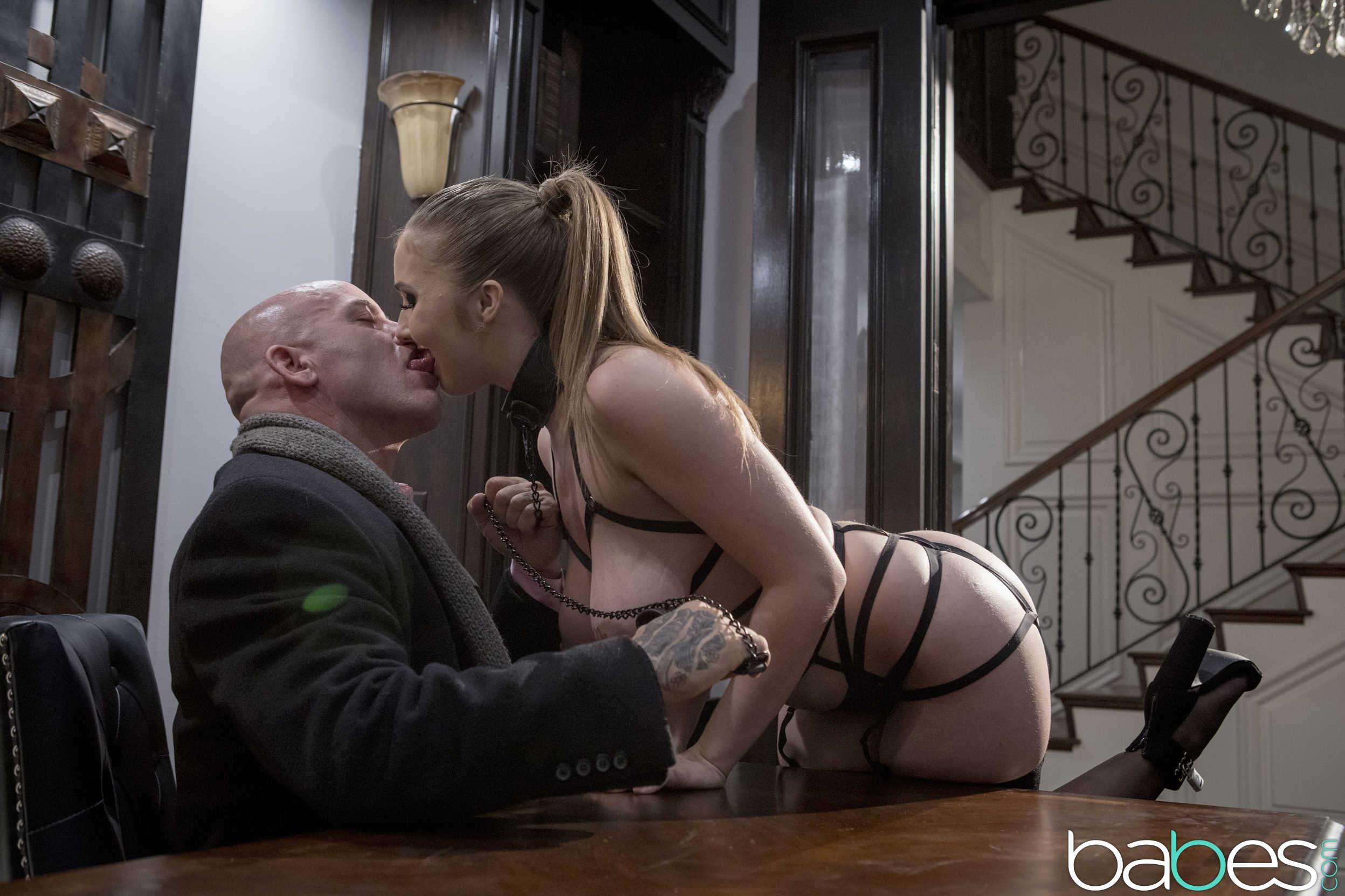 Lena paul sex slave
