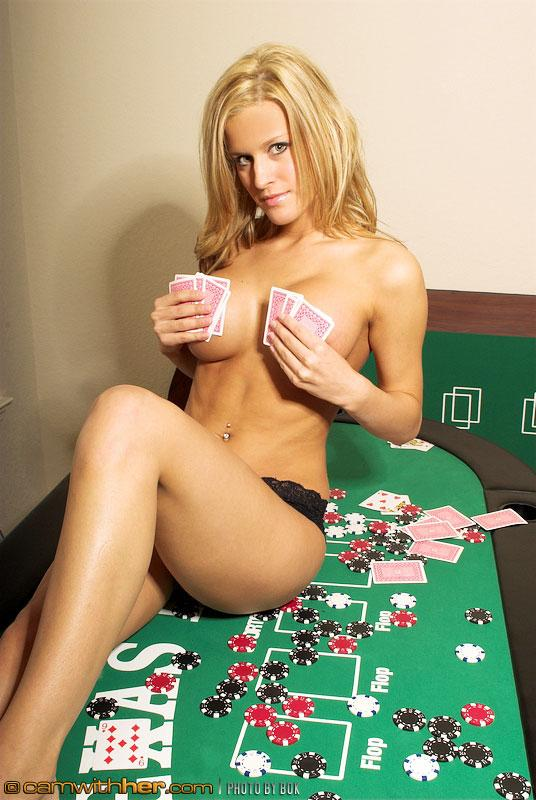 Slots of fun beer pong, slots of fun roselle il profile ethio