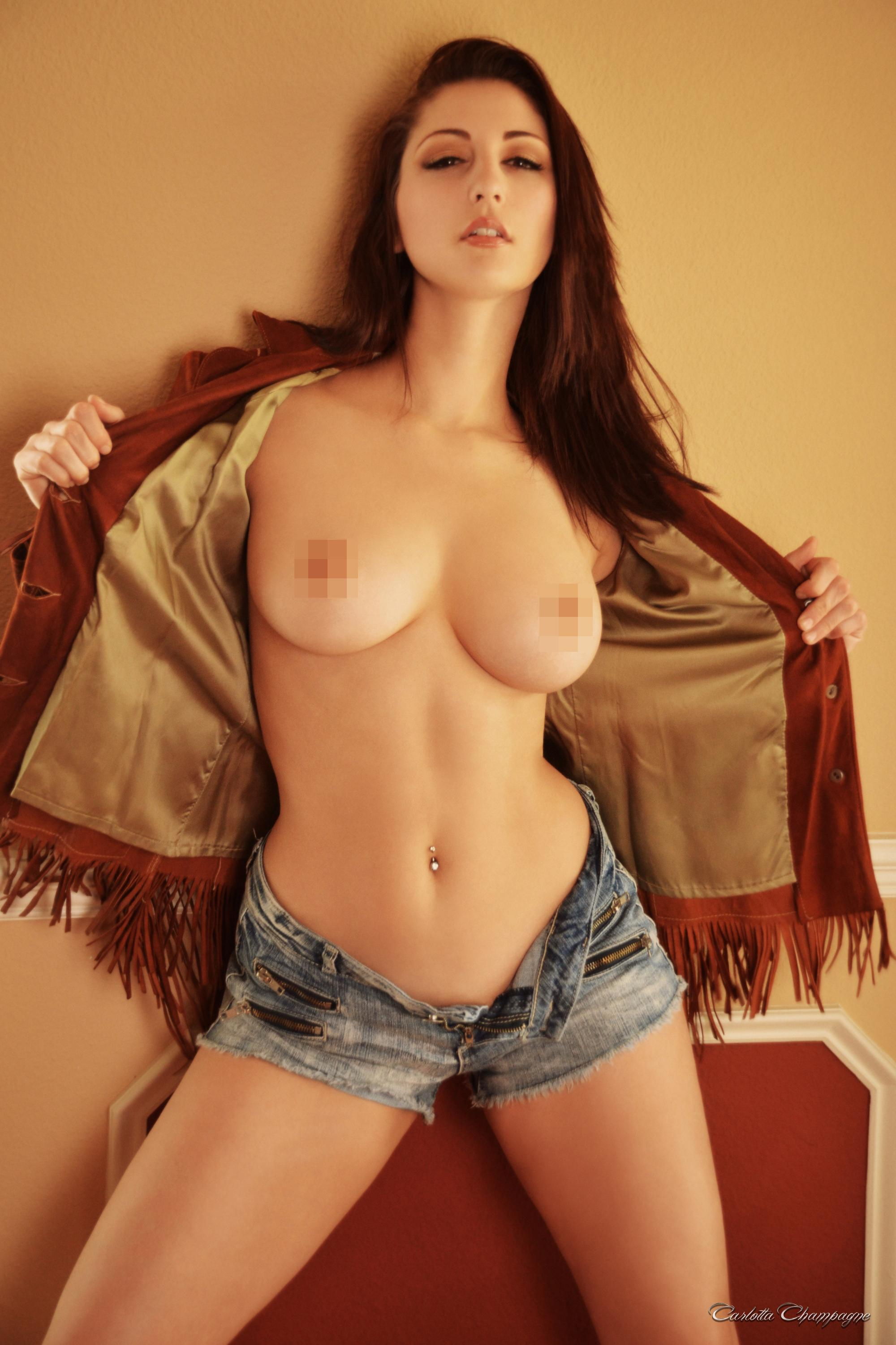 the world brunettes in Hottest