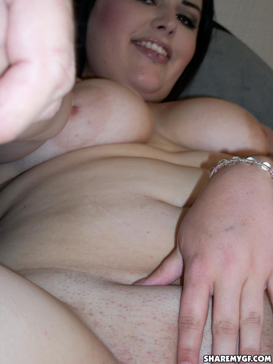 Norman recommend Wife morning bathroom anal play