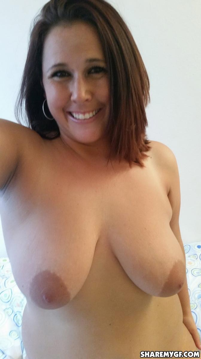 Apologise, but, amateur nude chubby ex girlfriend consider
