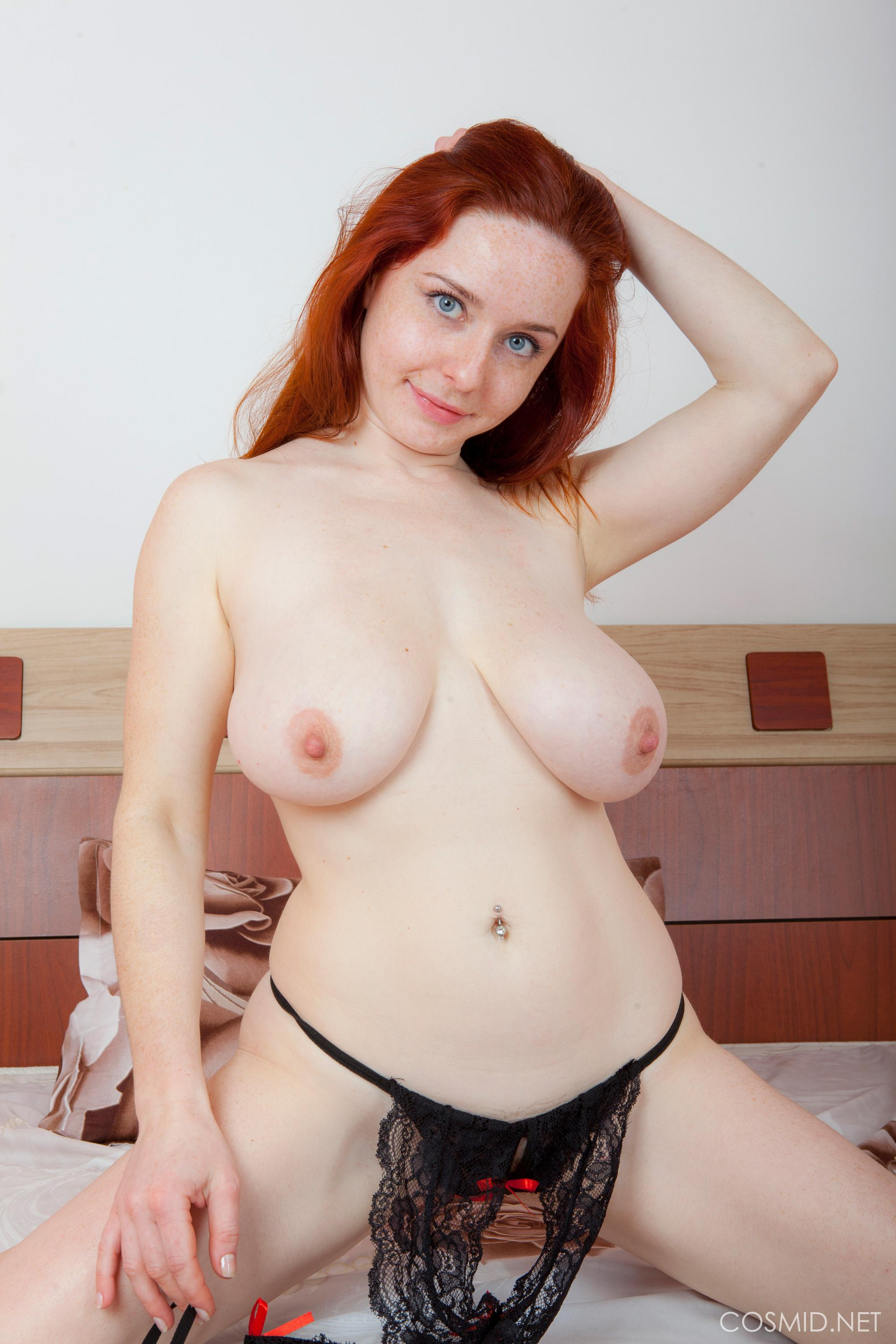 Mcanelly recommends Dating services las vegas nv