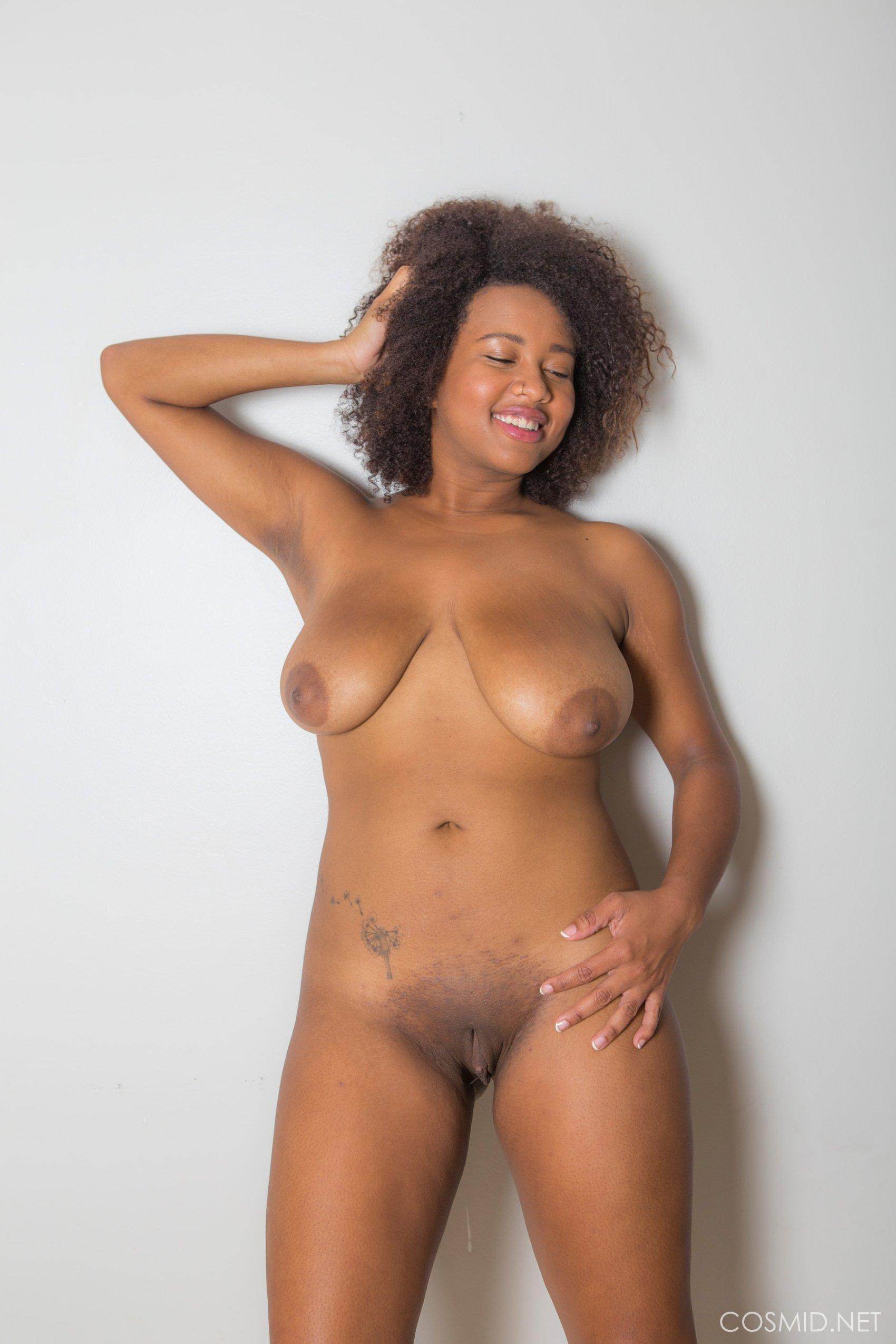 Genelle williams pussy pictures — photo 14