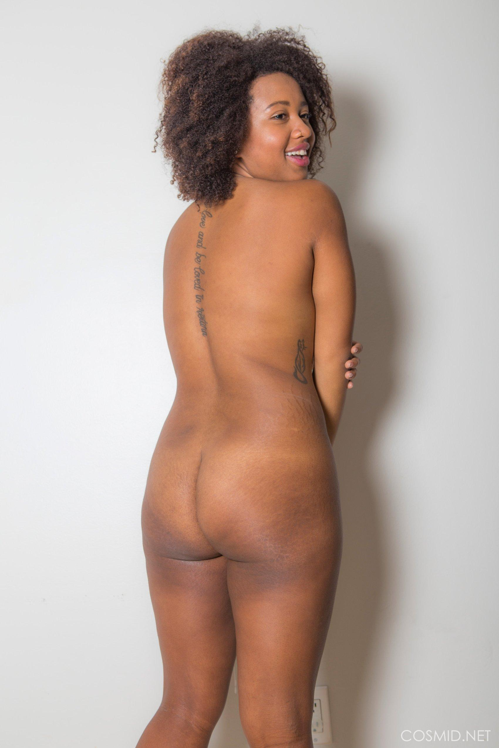 Whitney williams nude