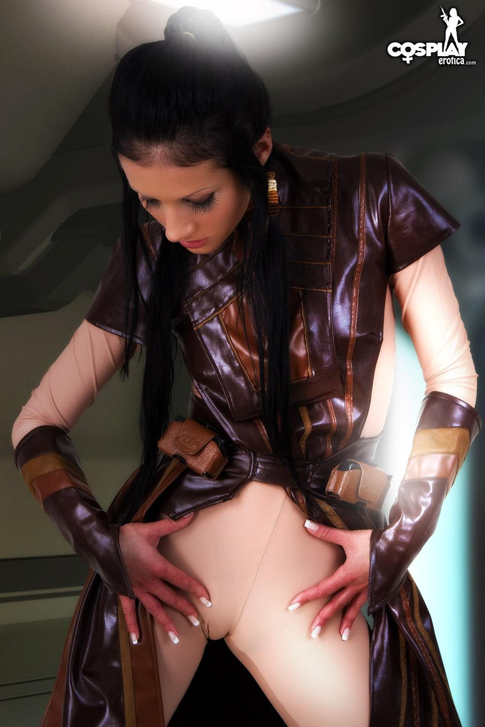 Star wars cosplay porn tubes adult galleries
