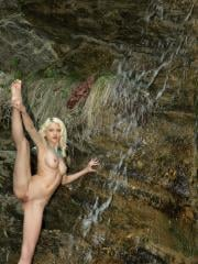 Femjoy's Adelia B in This Is For You
