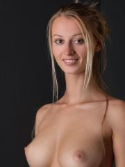 Femjoy's Carisha in Gorgeous