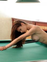 Femjoy's Lucie L and Susie R in DonT Be Jealous
