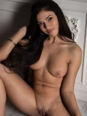 Femjoy's Bree H in The Student