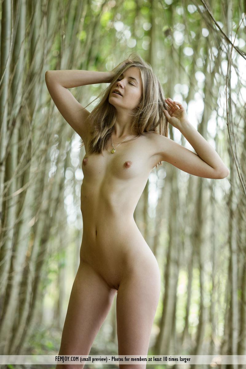 Ideal Naked Tonight Pictures