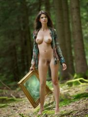 Femjoy's Jasmine A in Supernatural