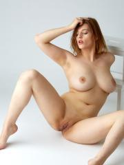 Femjoy's Delina G in A Real Woman