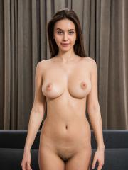 Femjoy's Alisa I in Relax With Me