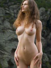 Femjoy's Susann in Just You And I
