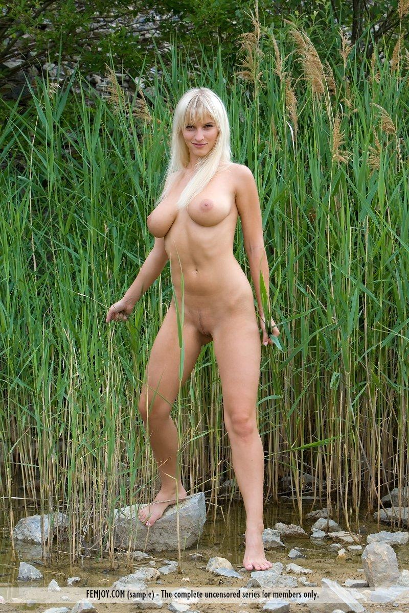 Naked warrior chick pics hentay scene