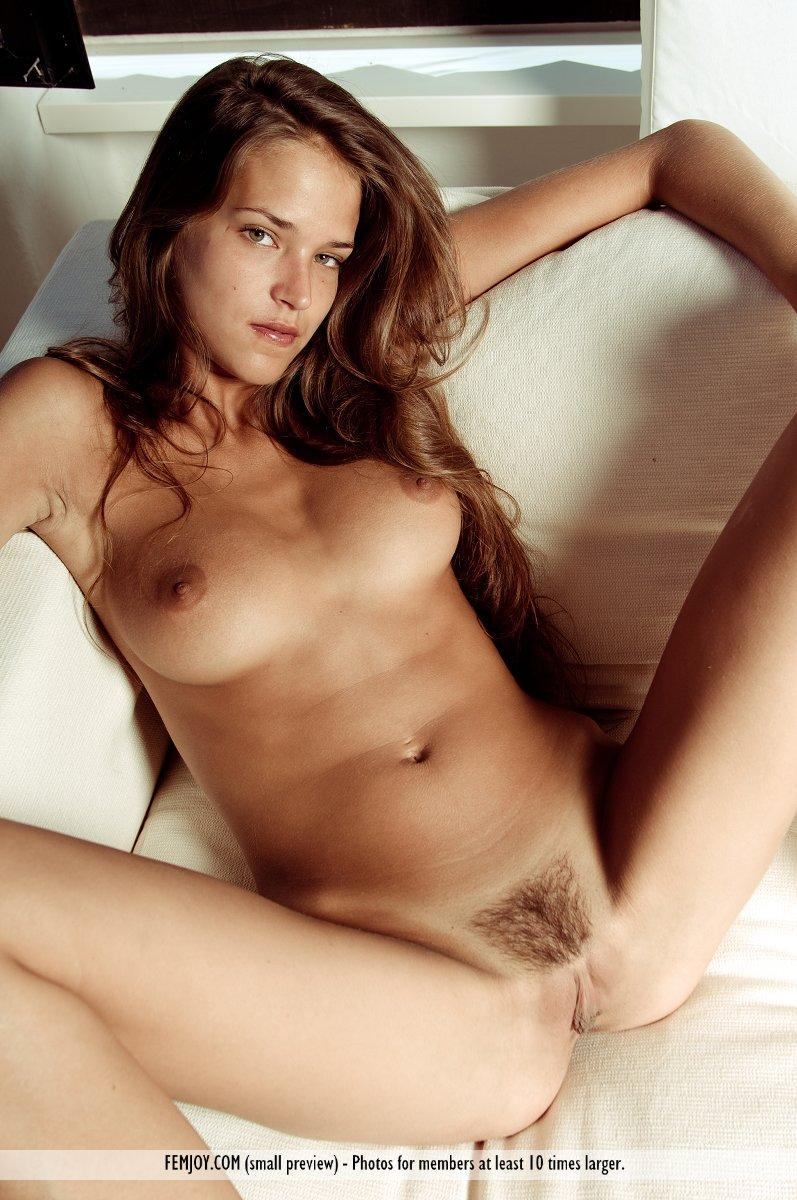 Remarkable, femjoy legs spread open confirm. And