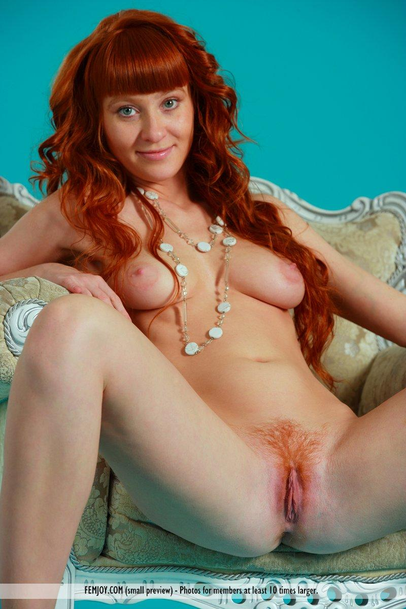 Did not free cherry redhead galleries are