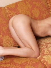 Femjoy's Hella in I Know You Want It