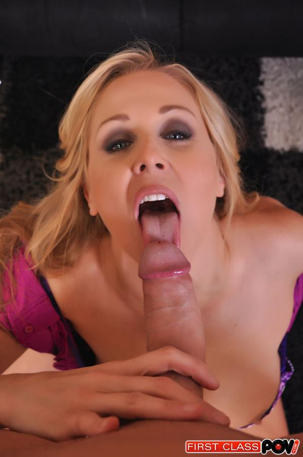 Starghill recommend Busty swedish blonde