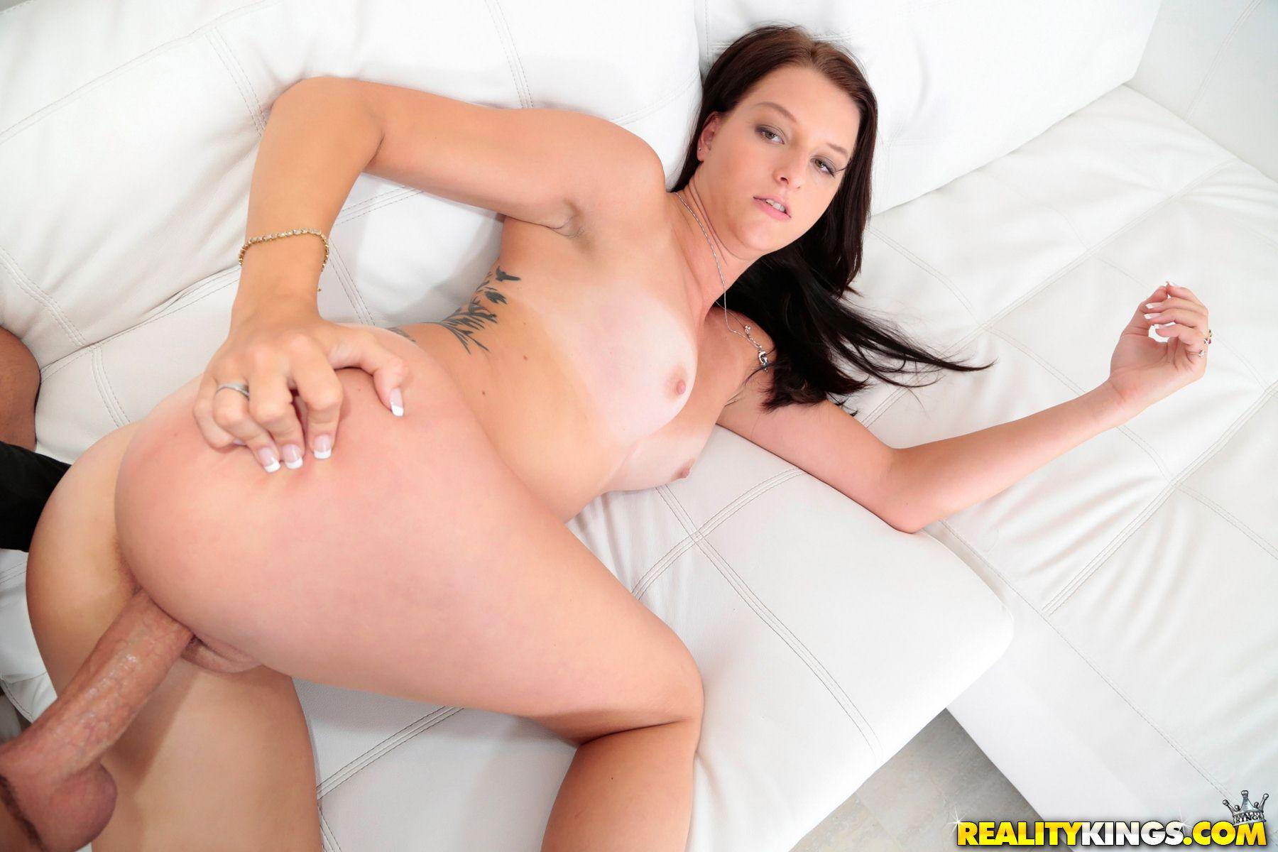 First time porn audition-4779