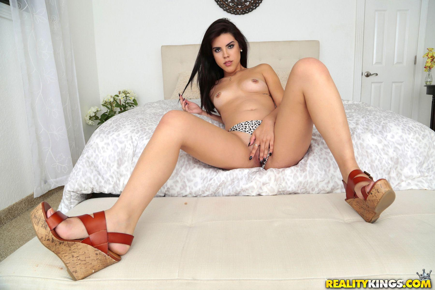 First time porn audition-3486