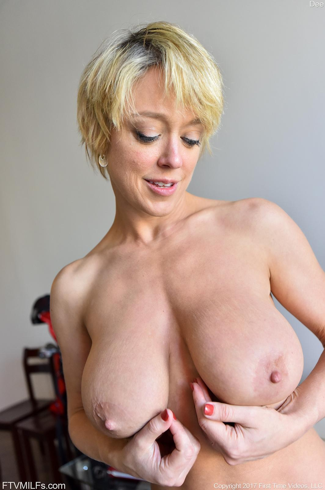 sexy nude milfs fucking son