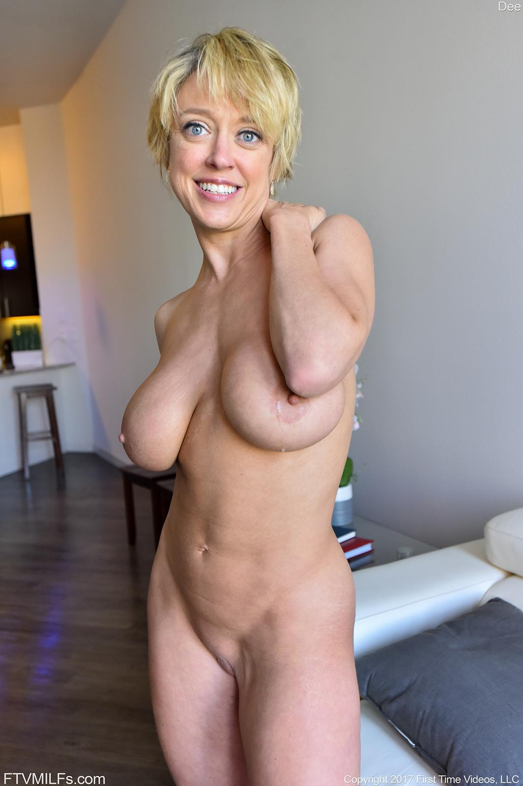 Stars Naked Curvy Milf Pictures
