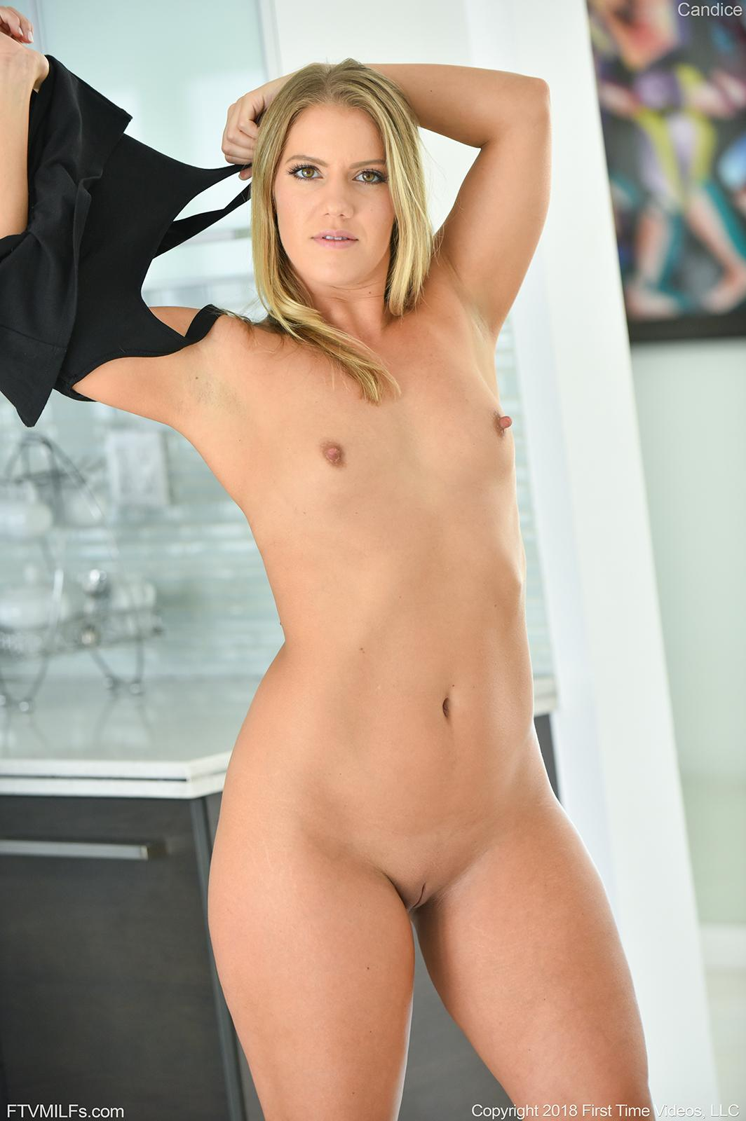 Candice Dare In Hips To Love  Coed Cherry-8342