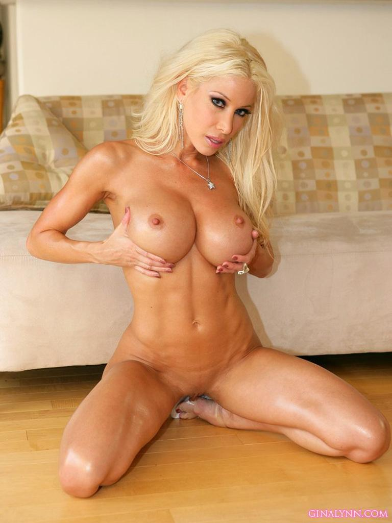 naked-gina-lynn-ass