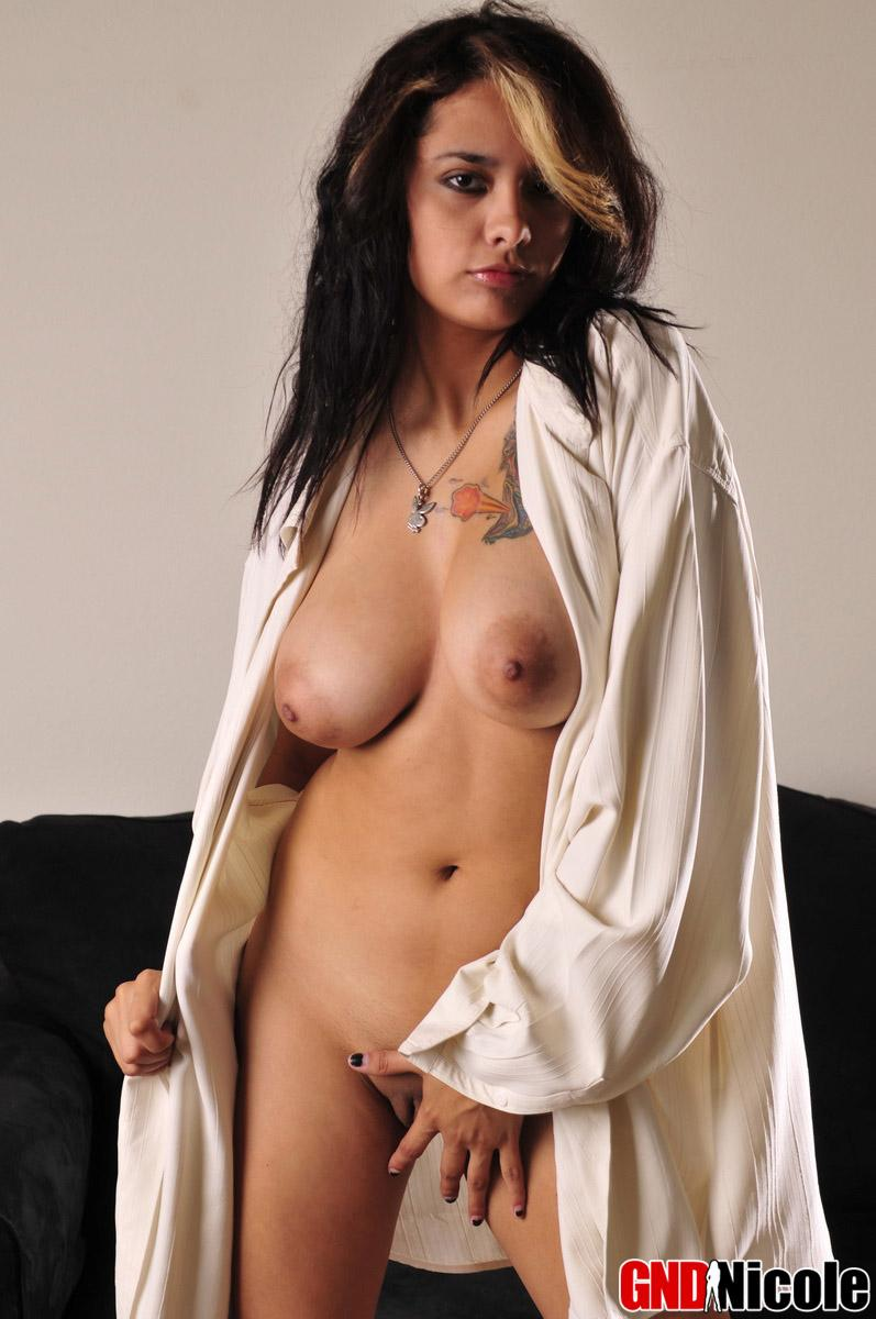 Naked Rachel Starr In The Last Dick On Earth Ancensored