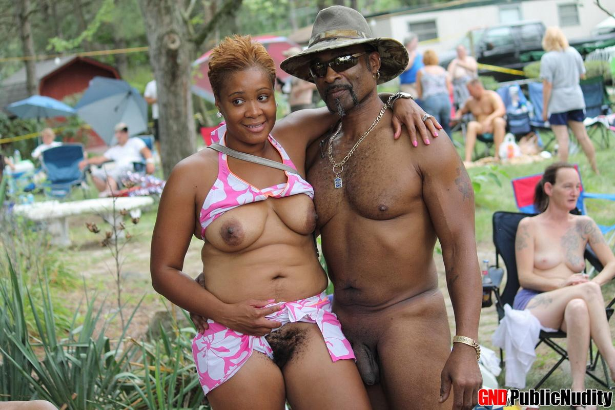 continue to gnd public nudity party public outdoor nudity