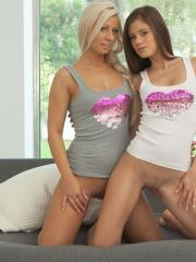 Joymii's Candy B., Caprice in excellence