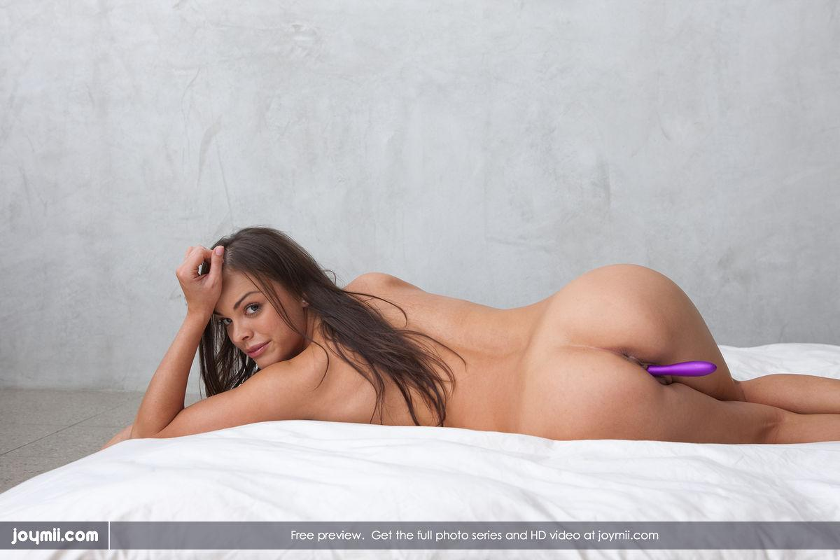 coco perez nude naked