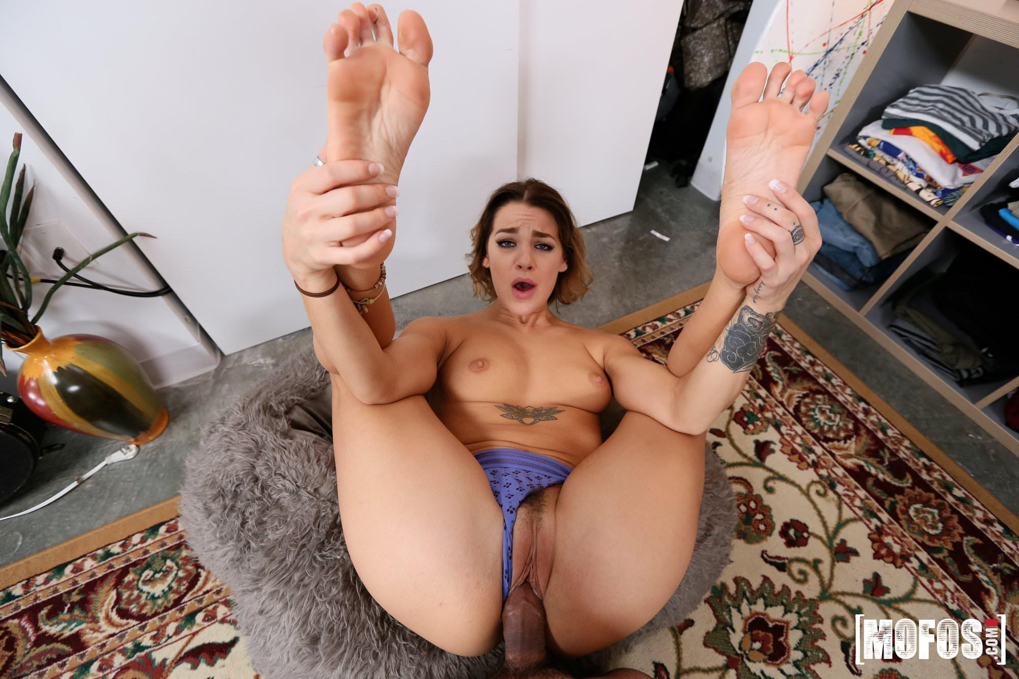 Lets try anal first time-9183