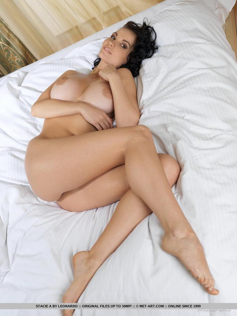 Richelle ryan two cocks