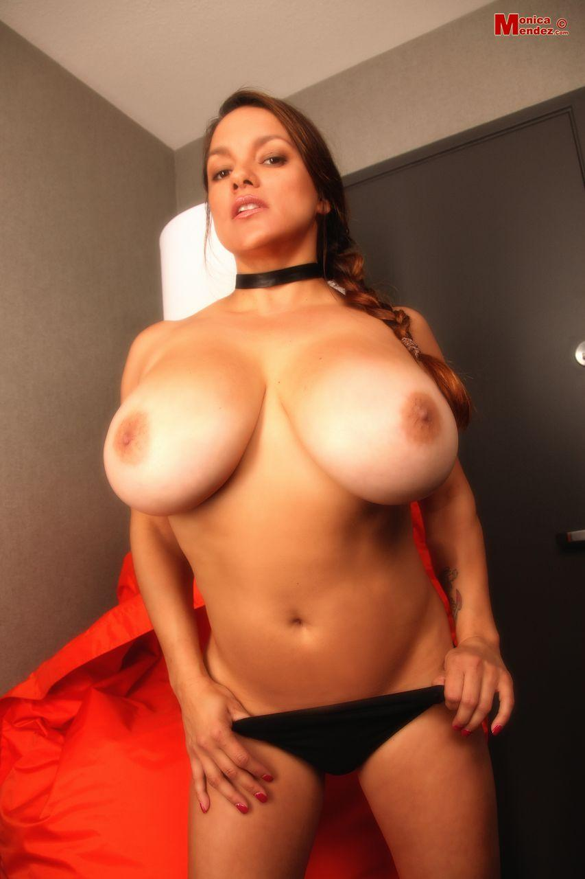 Swinger clubs vancouver