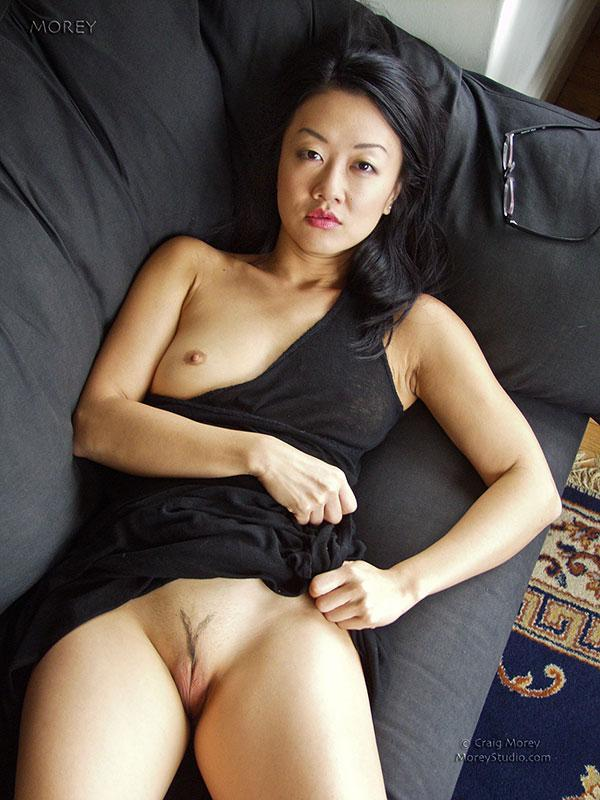 Amateur korean model sex for hire 6
