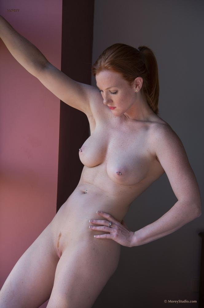 Free beautiful nude shaved pussy