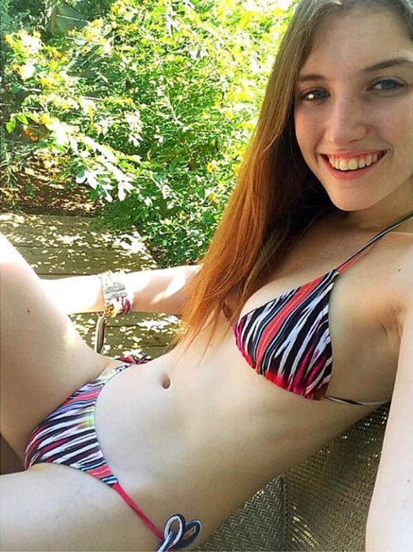 Webmasters Tight Hot Teen Is 83