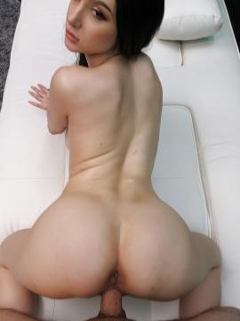 Dylann - All Natural And Very Horny