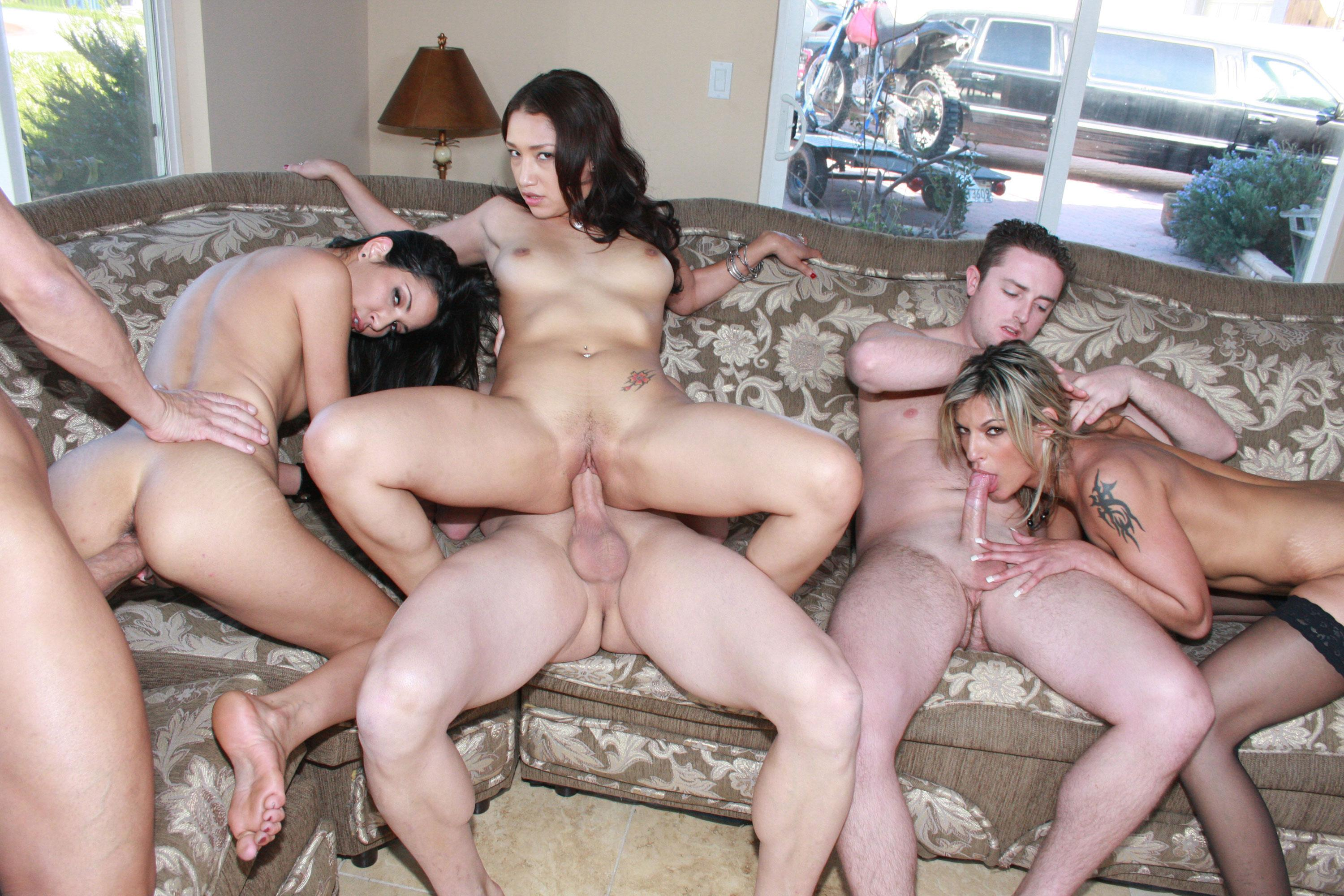 Sassy Naked College Girls Go For Group Fucking Free Porn Photo Pornyp