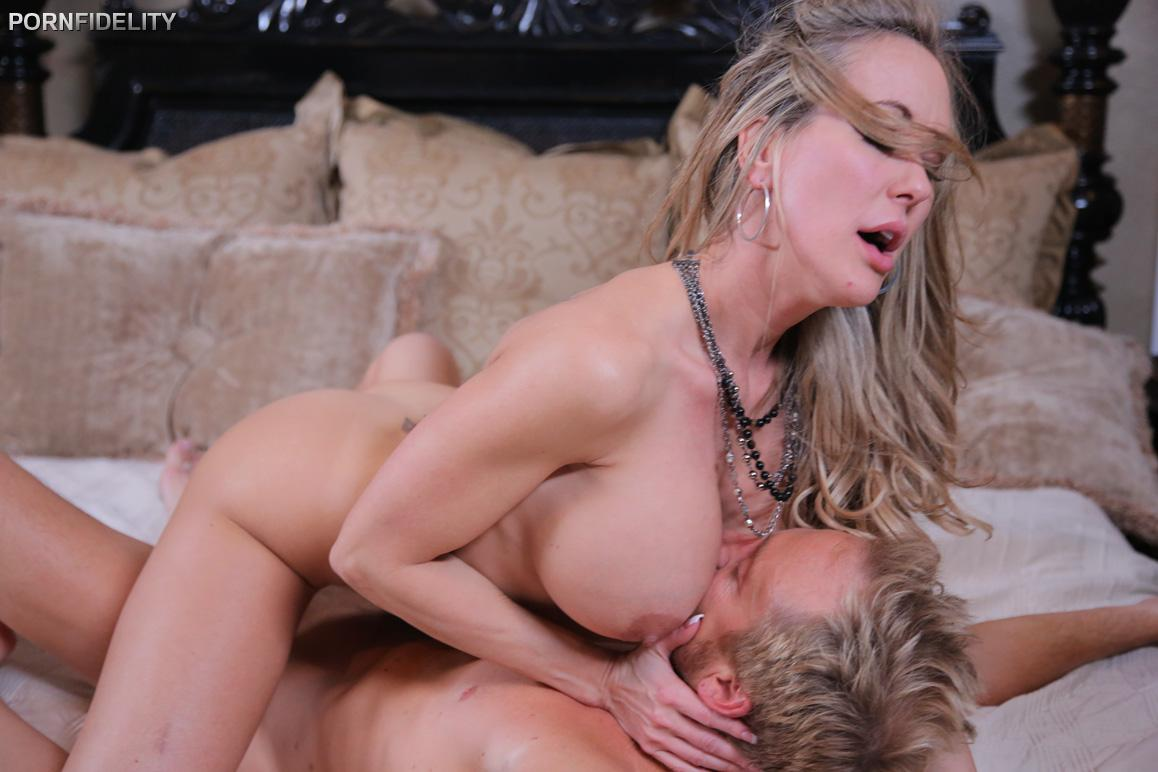 Milf rough sex and domination switch xxx 6