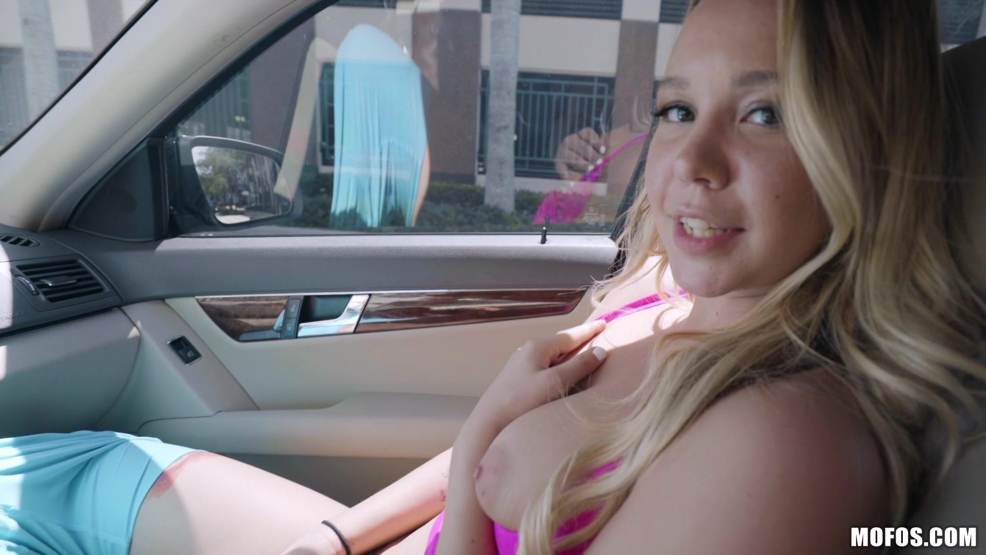 blonde pawg jazmin grey gives up her hot ass coed cherry