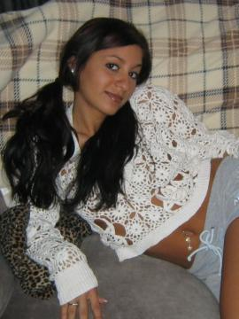 raven riley pictures