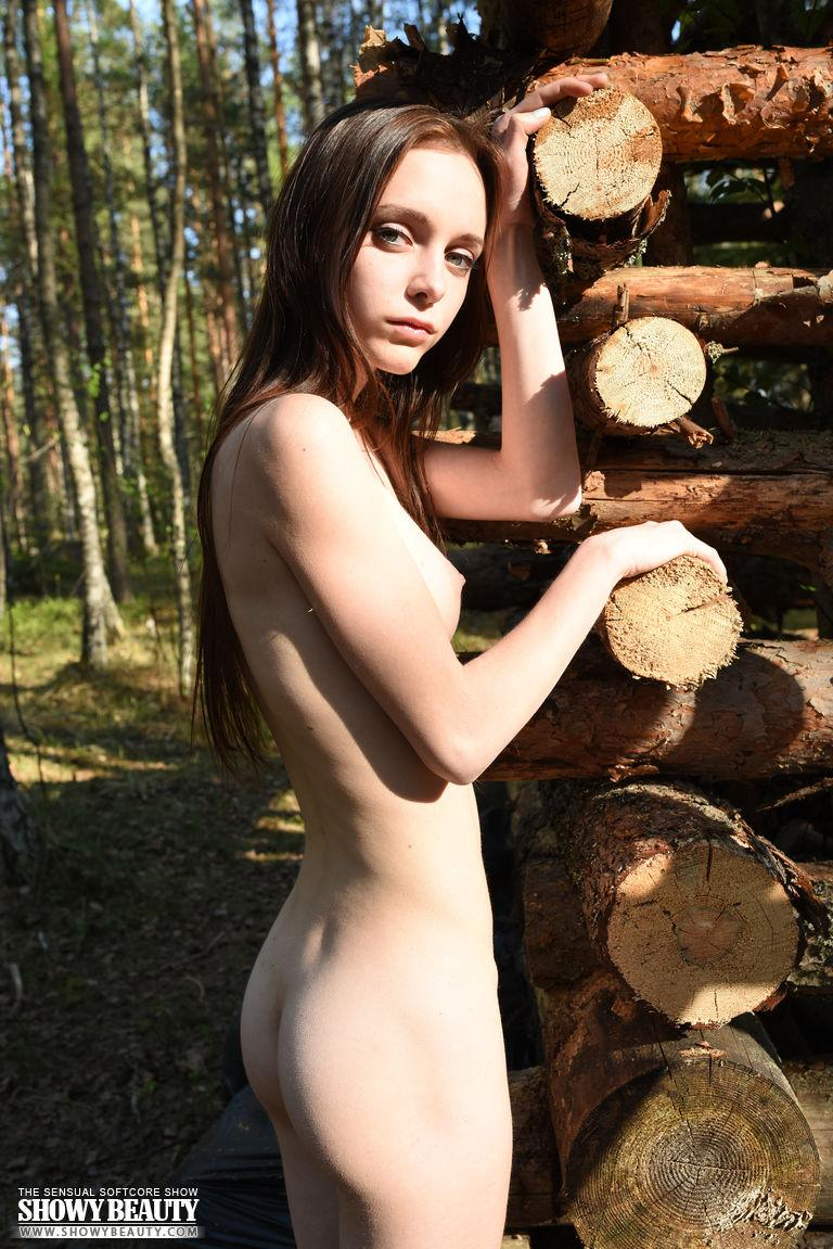 Lapa pussy in Continue to Show Beauty >>