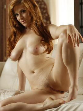 Penny Pax Nackt