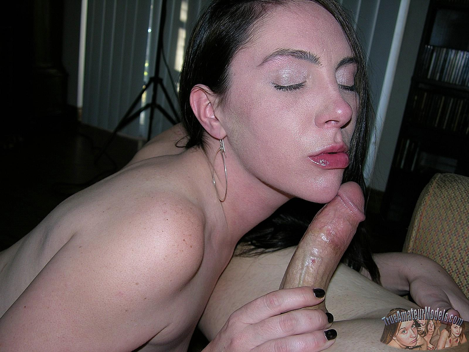 Fucking Pictures Shaved pussy deloused prison