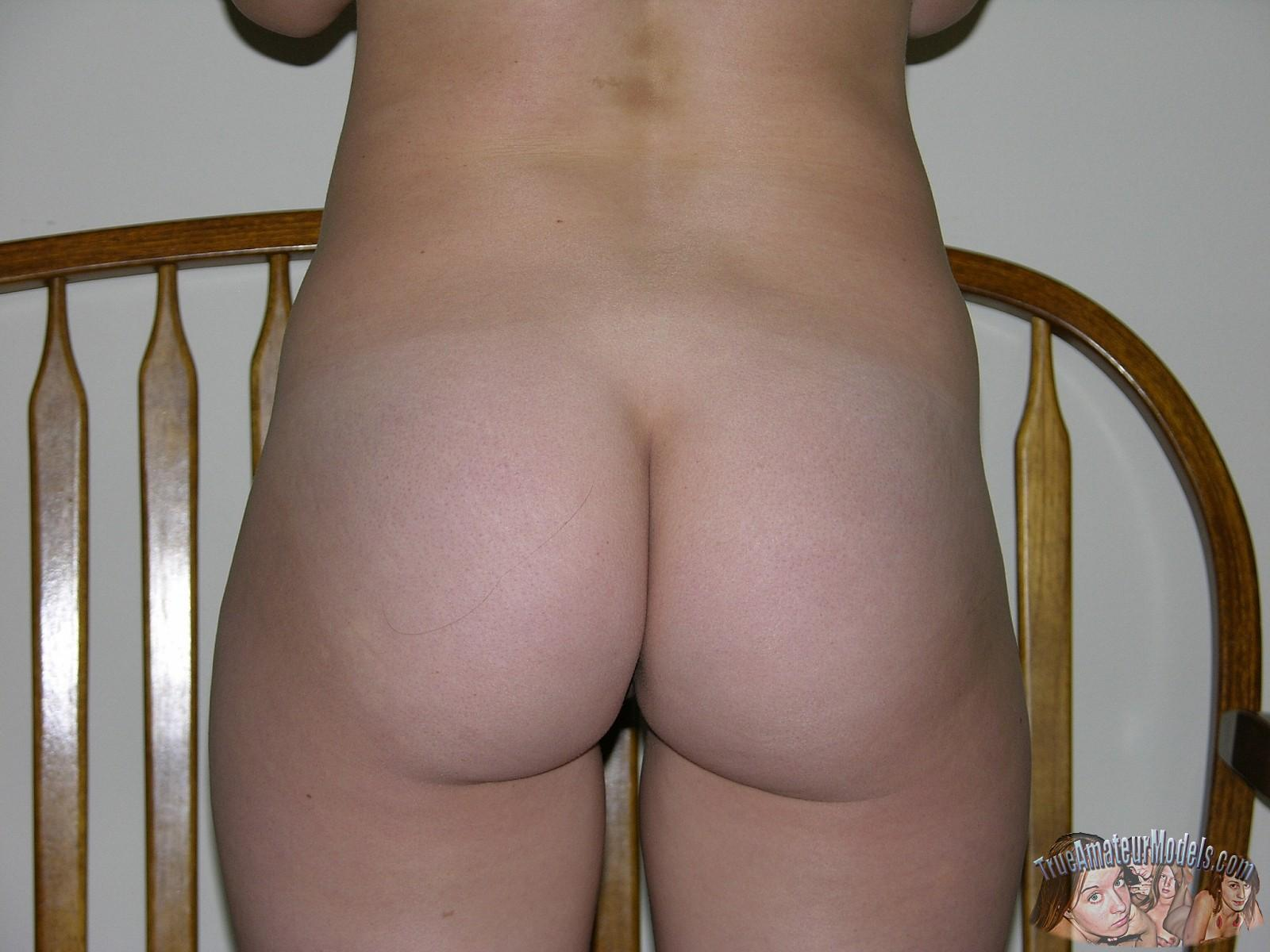 Fucking Pic Full HD Shaved tight girls