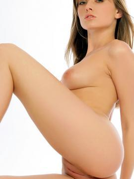 Boobs Nikky Case Pics Nude Png